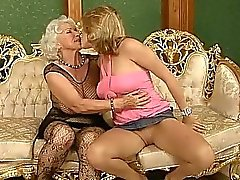 oma lesbisch lesbische mütter lesbischen sex