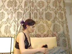 webcams morenas lingerie softcore seios pequenos