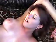 friend fucking my hot wife