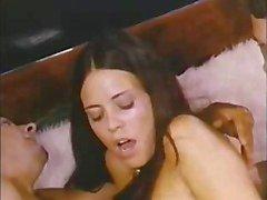 classic german porn-1