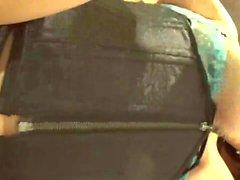lesbot alusvaatteet teräväpiirtovideoita