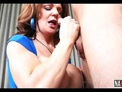 büyük göğüsler büyük musluklar oral seks yüz hd