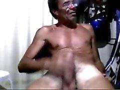 dilettante webcam