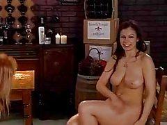 büyük göğüsler porno softcore