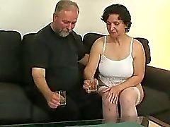 большие сиськи пьяный бабушка бабушка