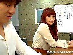 korean 17