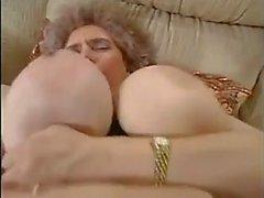 grote borsten rijpt milfs