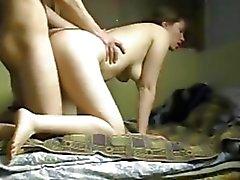dilettante sesso di gruppo il sesso il sesso tape celebrità