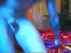 webcam adolescentes masturbação boquete loira