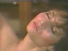 Lesbian Classic Licking Lips GVC0