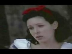 The Story Of Snow White
