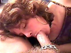 Cougar Head #28 Married Pot smoking Neighbour