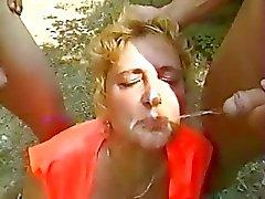 anal amadurece jovens de idade