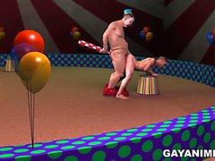 gay porno gay quadri anime omosessuali gay di hd