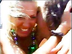 lapsenmielisille - poissa - hullua ranta vesi
