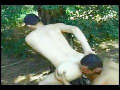 pornhub homosexuell kerl