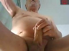 гей любительский папа