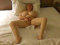 doigté mamies vidéos hd masturbation