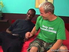 großen schwänzen homosexuell schwarzes homosexuell homosexuell homosexuell geblasen gesichtsbehandlung
