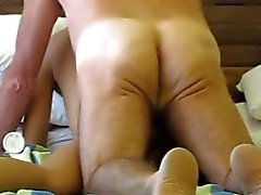 amateur big cocks daddies homosexuell