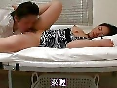 Horny Amateur Girl Sex Voyeur