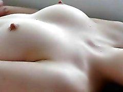 clitoride collant figa labbra