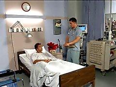 Klinikka
