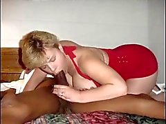 zwart en ebony cream pie hoorndrager