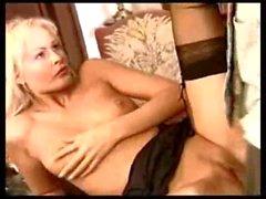 Sex Scene 1382