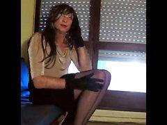 gays lésbicas solo de gay da webcam gay