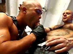 как aitor аварии сосать волосатую татуировку обратный ковбой задница ебать фаллоимитатор собачьи стиль сперма
