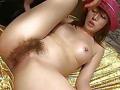 aziatische meisjes asian sexfilms exotisch behaard