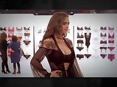 babe hd-video underkläder mjukporr himlen