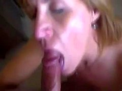 amateur big cocks blondine