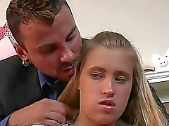 amazing teen kannen grote natuurlijke tieten grote tieten grote titted tiener rondborstige tieners