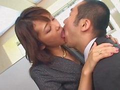 asiatique sexe en groupe japonais