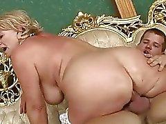 boquete chupando pau avó avó porra vovó vídeo pornô
