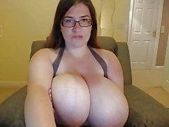 webcams amateur bbw