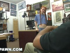 dolly küçük sean lawless minyon piyon genç küçük genç piyon oral seks zencefil xp15021 piyon mağaza piyon mağaza gizli