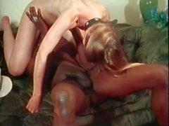 Tigr King Paul RJ Reynolds in vintage fuck video