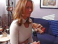 büyük memeler almanca hardcore ev kadınları