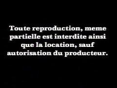bdsm ranskalainen