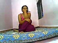 gros - coq gros -noir- sexe de grande - de dick - serré foufoune faisant indian-love- amoureux-amoureux de l'inde