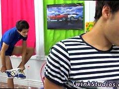 boquetes alegre dos homossexual alegres os twinks homossexual
