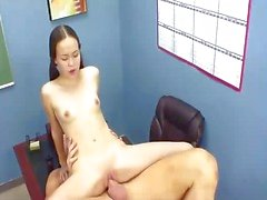 innocenthigh teacher banging skinny asian teens ti