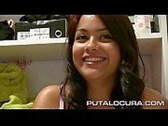 a carol a linda índice pornostars latina exótico amateur