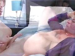 cumshots tissit titty vitun