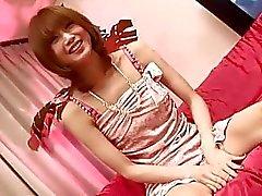 asiatique filles asiatiques pipe