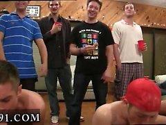 boquetes posições alegres gay alegre grupo de sex alegre realidade alegres
