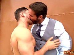 homosexuell blowjob european homosexuell fetisch homosexuell homosexuell homosexuell homosexuell brocken